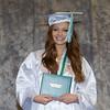 05_15 FHS diploma-4375