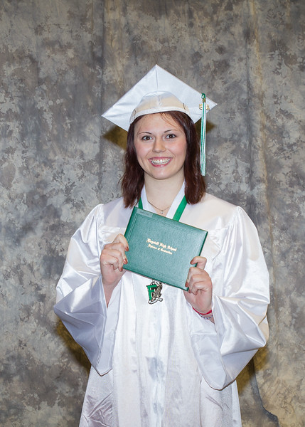 05_15 FHS diploma-4453