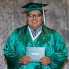 05_15 FHS diploma-4402