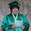 05_15 FHS diploma-4374
