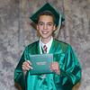 05_15 FHS diploma-4405