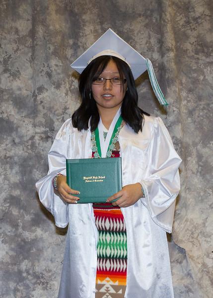05_15 FHS diploma-4376