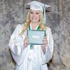 05_15 FHS diploma-4447