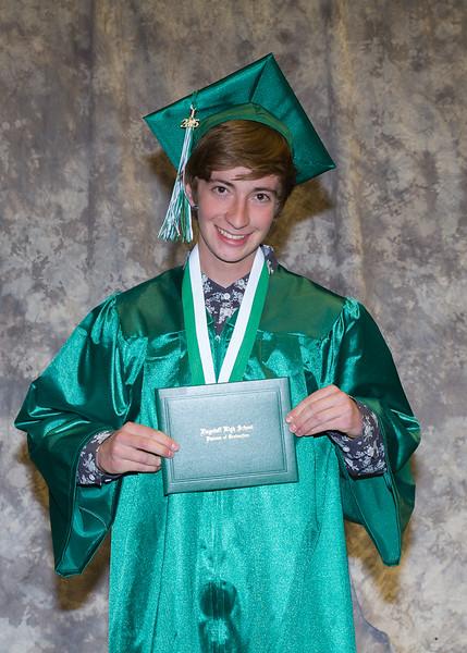 05_15 FHS diploma-4335