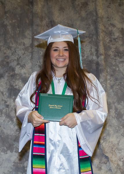 05_15 FHS diploma-4356