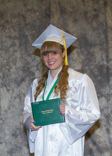 05_15 FHS diploma-4396