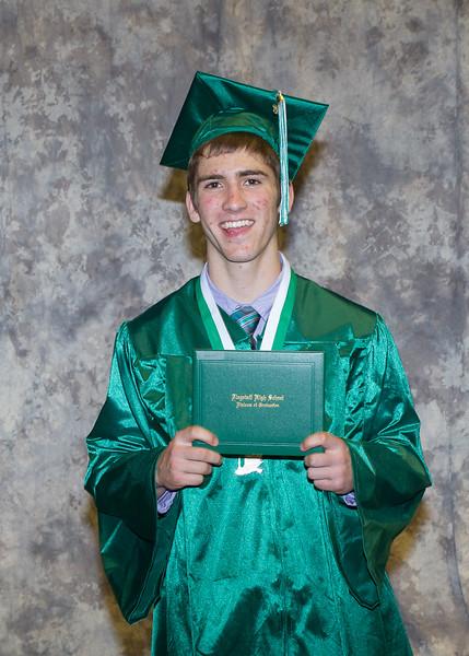 05_15 FHS diploma-4452