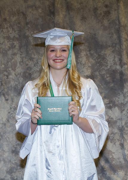05_15 FHS diploma-4409