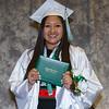 05_15 FHS diploma-4350
