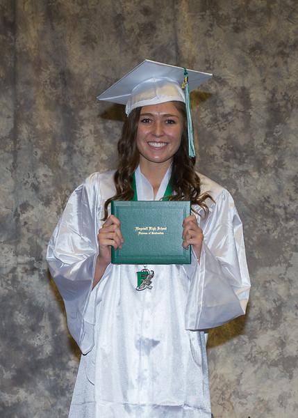 05_15 FHS diploma-4398