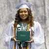 05_15 FHS diploma-4441