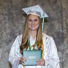 05_15 FHS diploma-4423