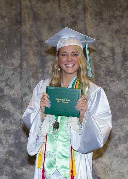 05_15 FHS diploma-4373