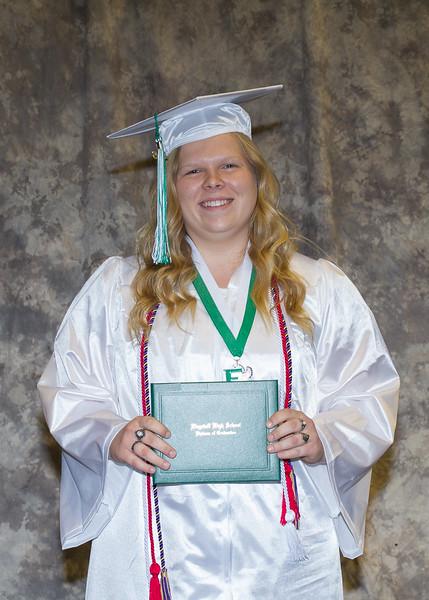 05_15 FHS diploma-4337