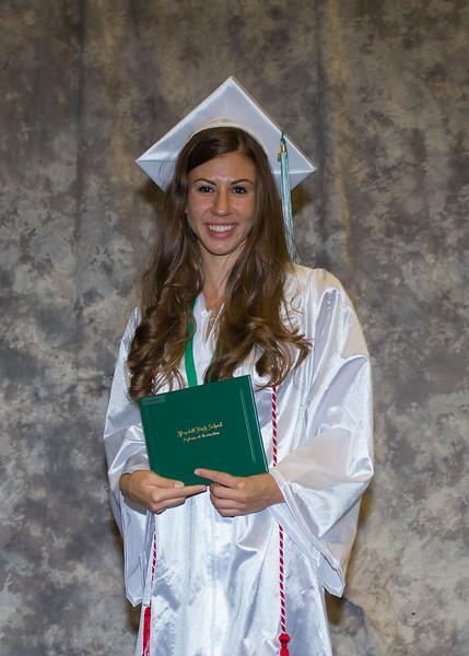 05_15 FHS diploma-4388