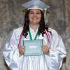 05_15 FHS diploma-4412