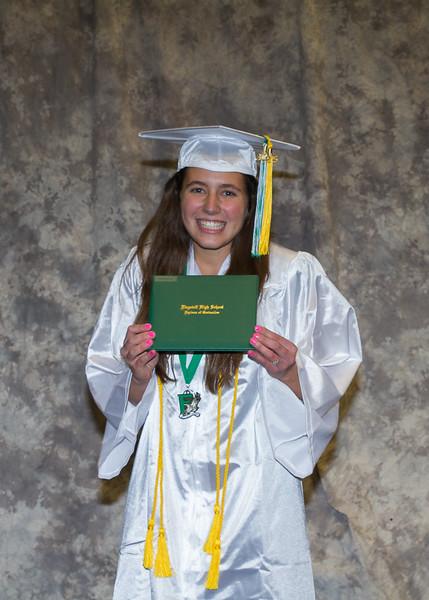 05_15 FHS diploma-4434