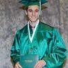05_15 FHS diploma-4371