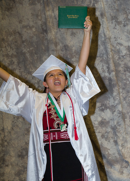 05_15 FHS diploma-4426