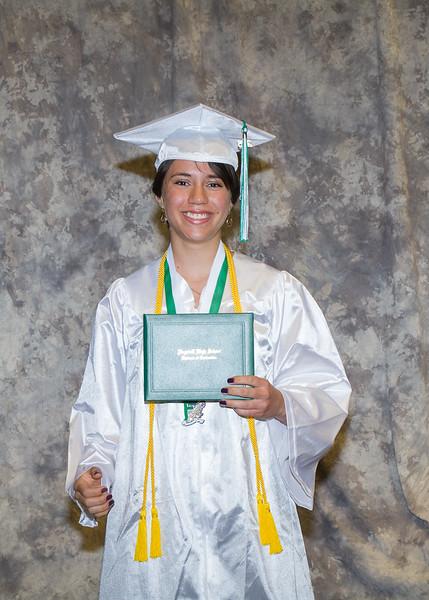 05_15 FHS diploma-4461