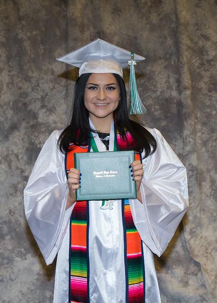 05_15 FHS diploma-4379