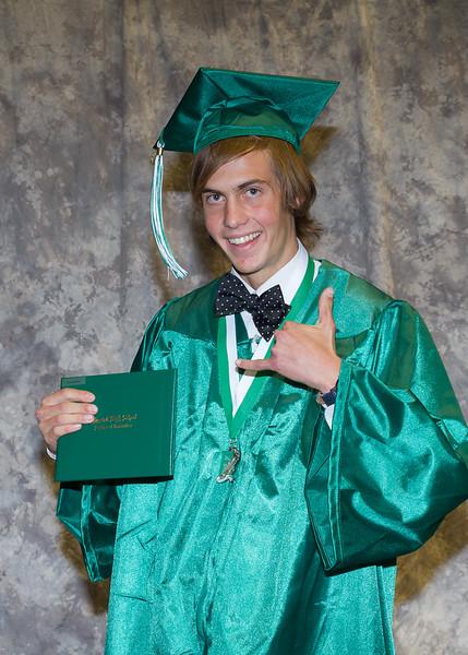05_15 FHS diploma-4332