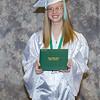 05_15 FHS diploma-4456