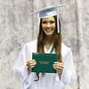 05_15 FHS diploma-4437