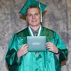 05_15 FHS diploma-4421