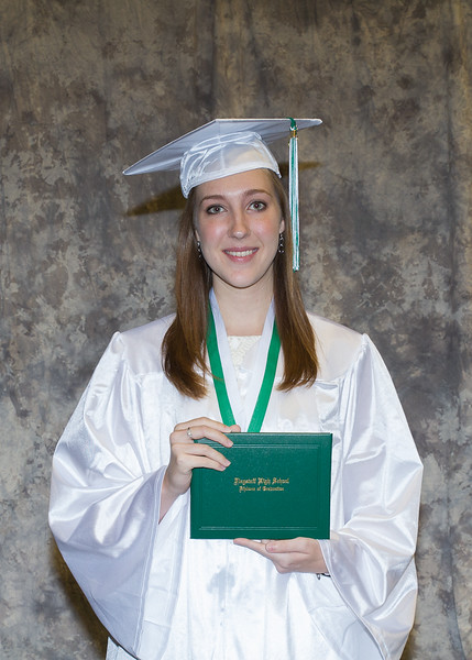 05_15 FHS diploma-4378