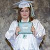 05_15 FHS diploma-4370