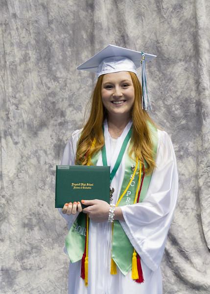 05_15 FHS diploma-4438