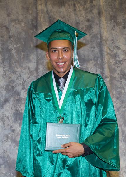05_15 FHS diploma-4384