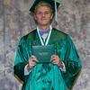 05_15 FHS diploma-4406