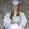 05_15 FHS diploma-4333