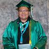 05_15 FHS diploma-4479