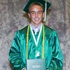 05_15 FHS diploma-4349
