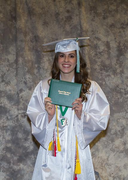 05_15 FHS diploma-4422