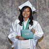 05_15 FHS diploma-4450