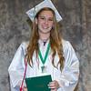 05_15 FHS diploma-4341