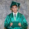 05_15 FHS diploma-4443