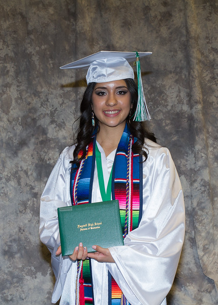 05_15 FHS diploma-4420