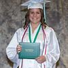 05_15 FHS diploma-4431