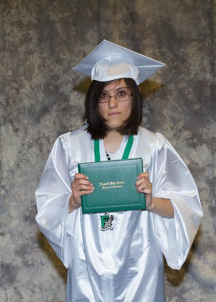 05_15 FHS diploma-4359