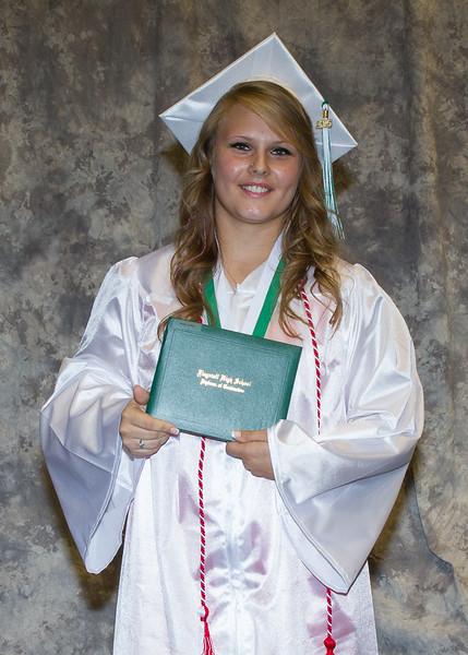 05_15 FHS diploma-4429