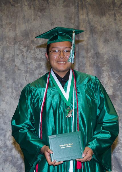 05_15 FHS diploma-4397