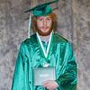 05_15 FHS diploma-4330