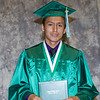 05_15 FHS diploma-4347