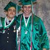 05_15 FHS diploma-4368