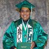 05_15 FHS diploma-4415